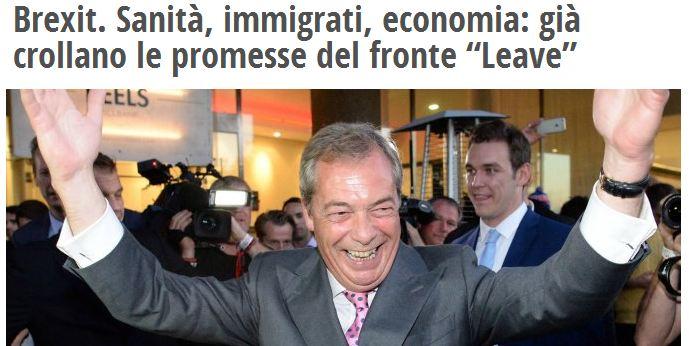 Farage-1