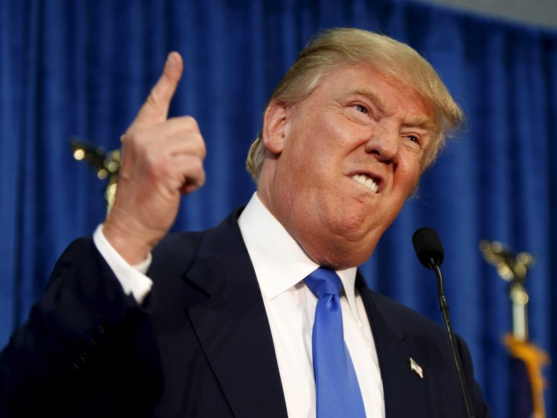 Donald-trump-01