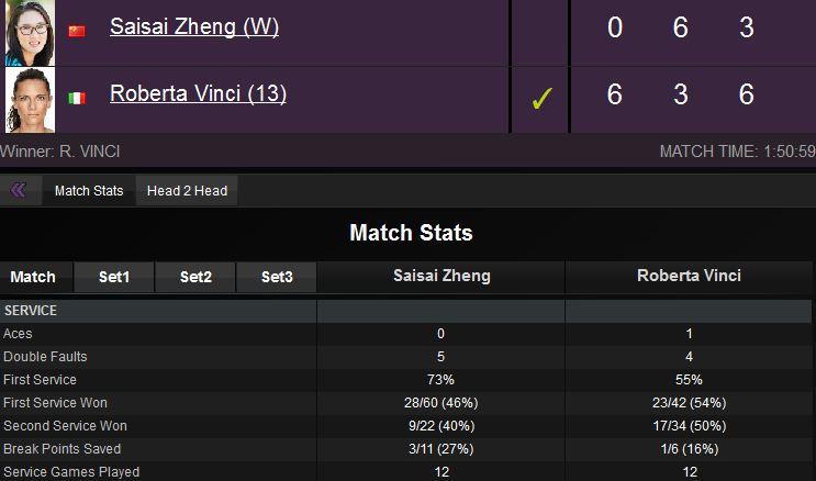 Vinci-zheng-1
