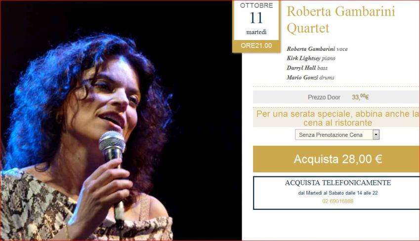 Roberta-gambarini-bluenote-milano