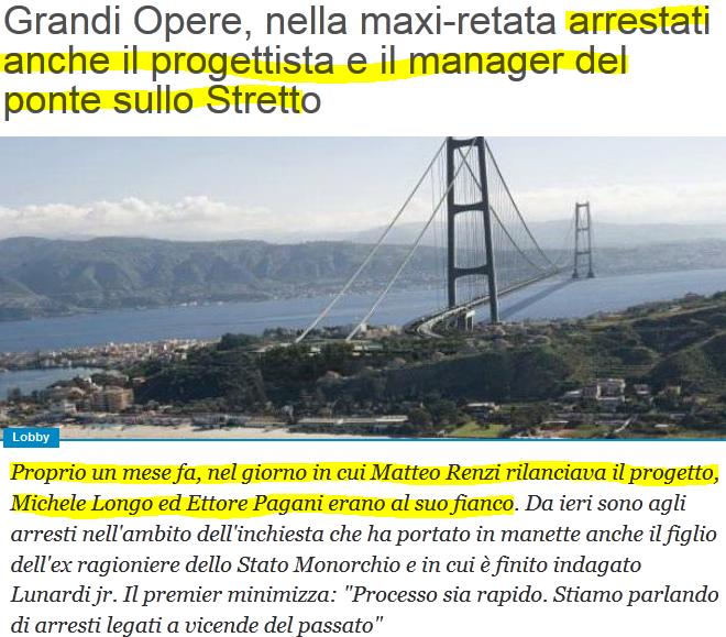 20161028-arrestati-ponte
