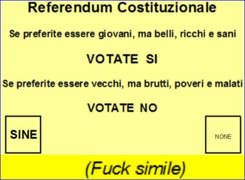 Scheda-referendum-tot