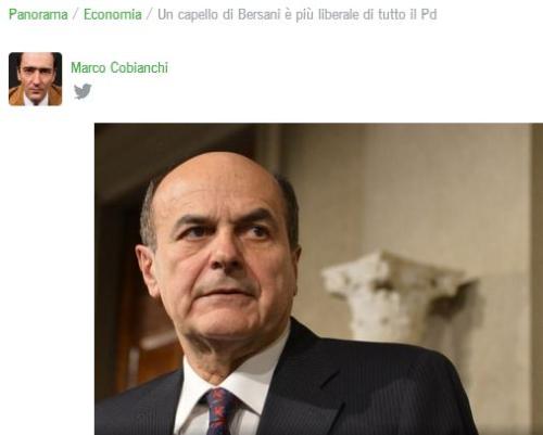 20161211-bersani-cobianchi