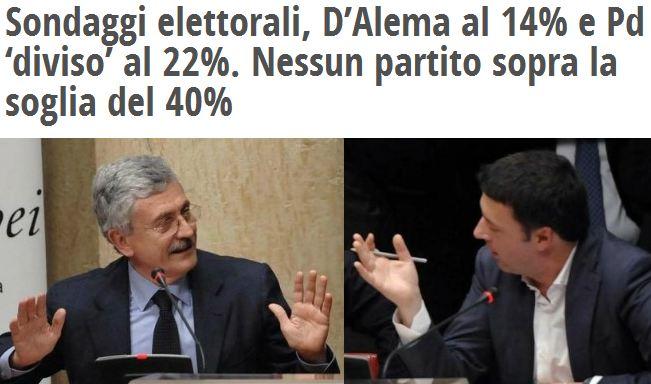 20170201-sinistra-dalema
