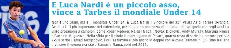 Luca-nardi