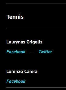 20170222-atleti tennis