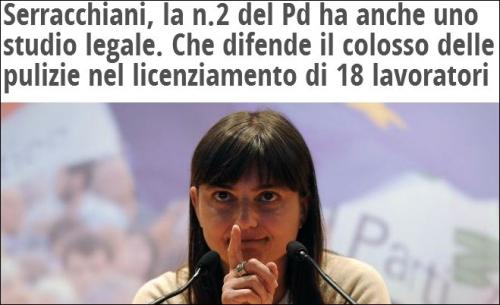 Serracchiani-avvocato
