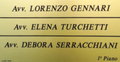 Serracchiani-avvocato-2