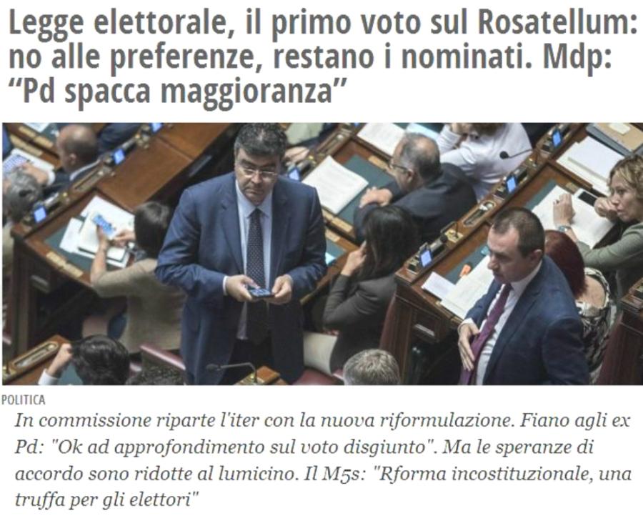 20171003-legge-elettorale