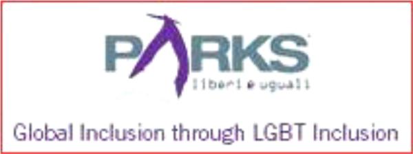 20171208-parks