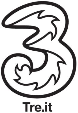 Tre-h3g-logo