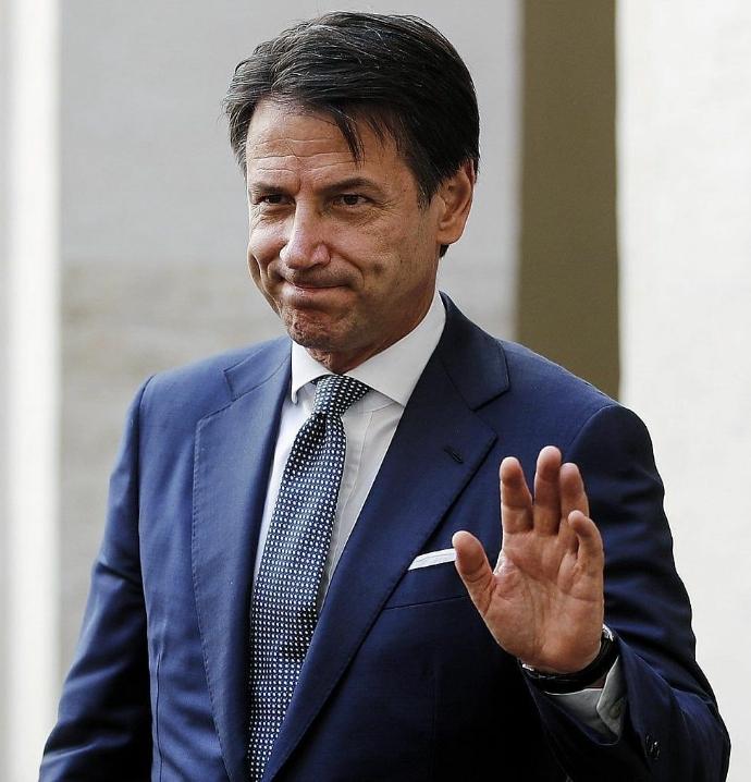 20180914 Conte burattino
