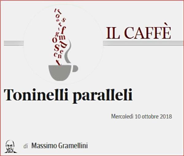20181010-gramellini-logo
