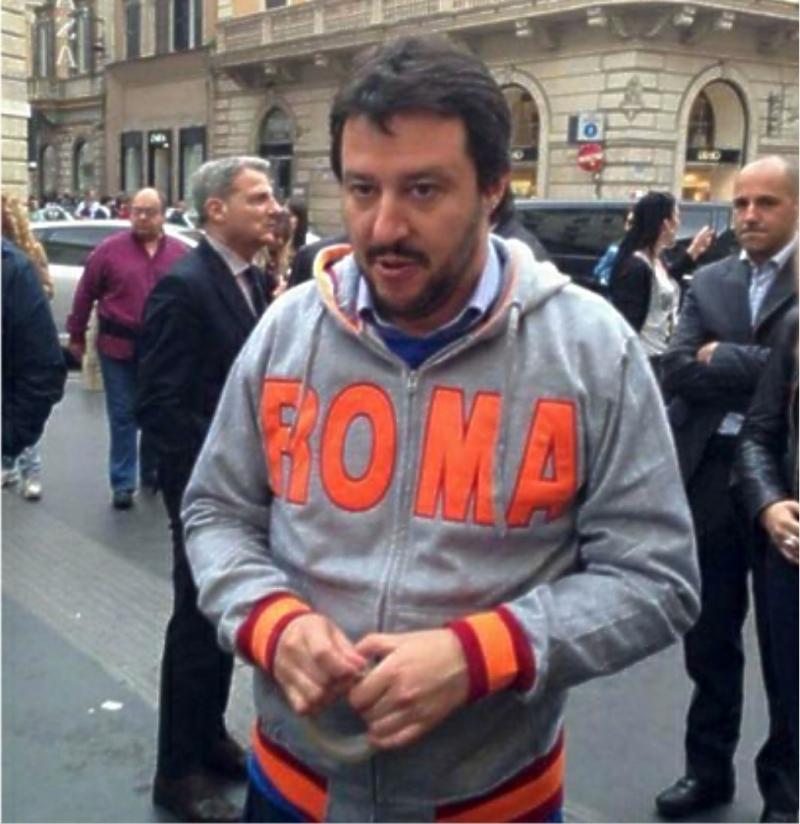 Salvini-felpa-roma