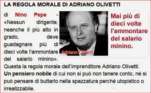 20180725-olivetti