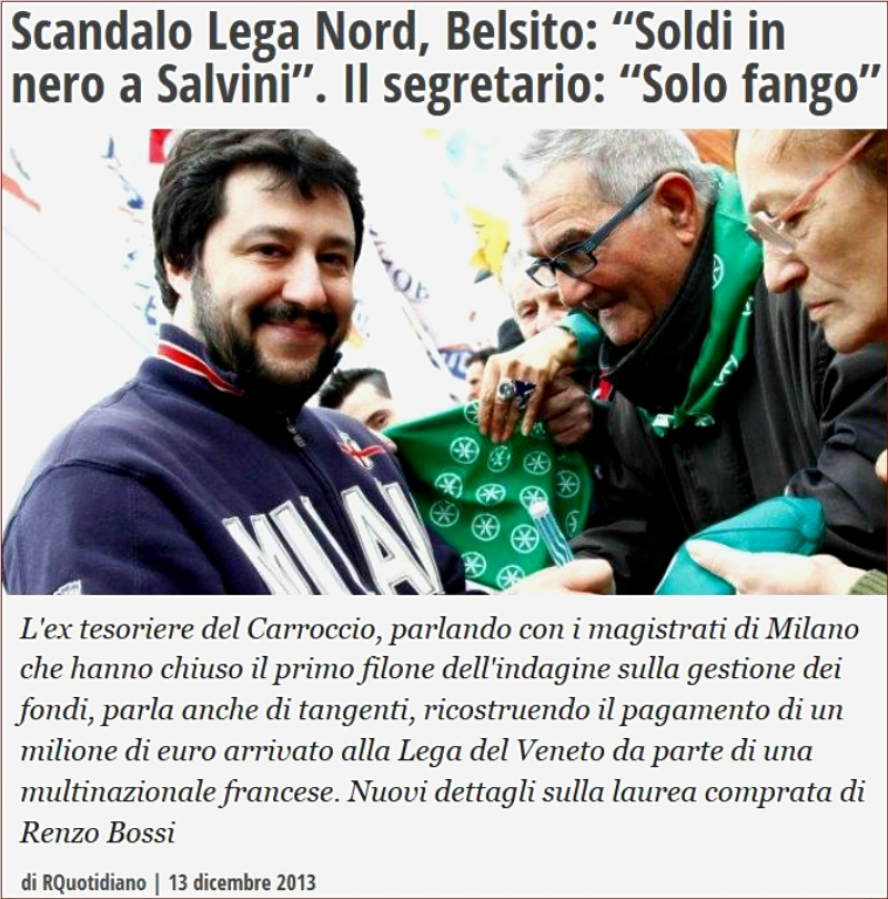 20181220-soldi-salvini