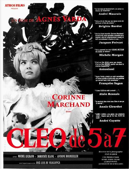 Cleo-5-7
