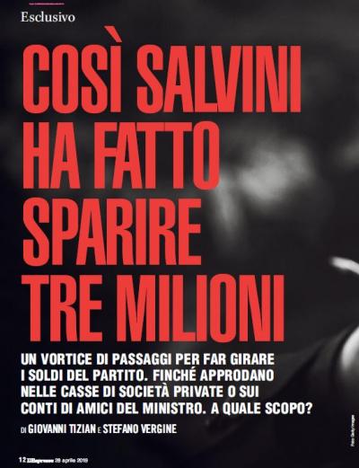 20190429-soldi-salvini