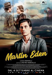 Martin-eden