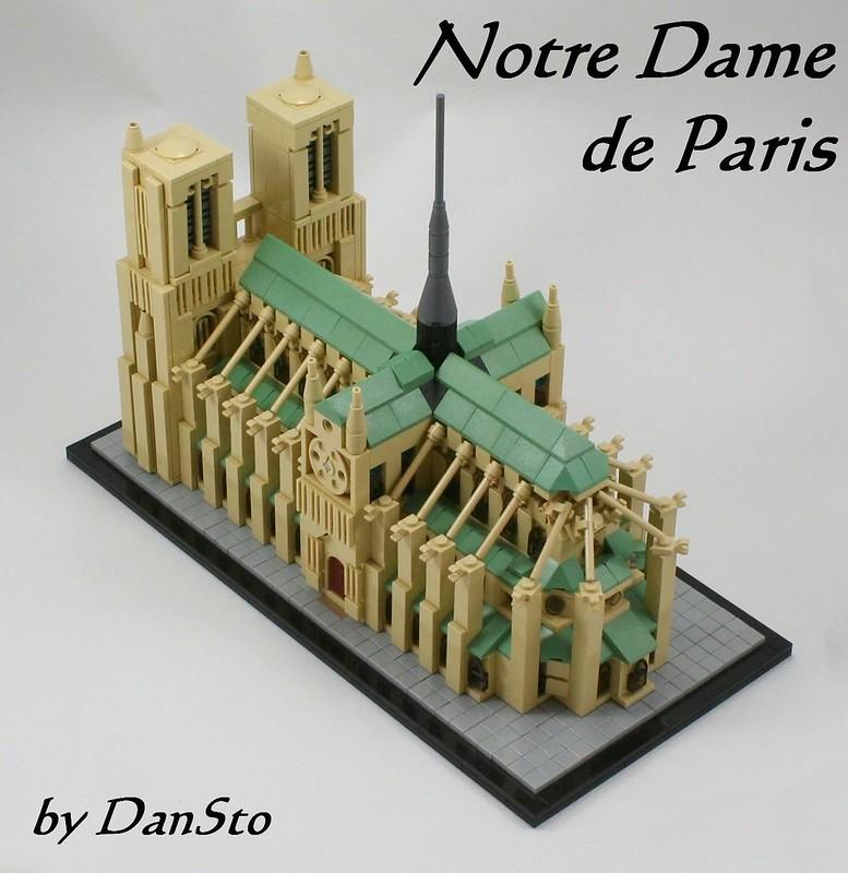 20190417-notre-dame-LEGO