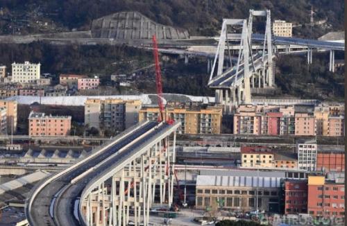 20191203-ponte morandi