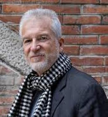 Alessandro Gilioli