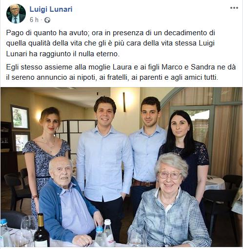 20190815-lunari