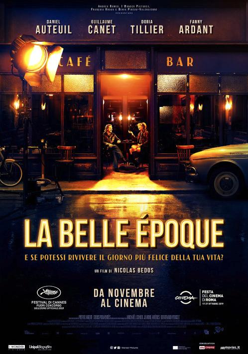 20181208-Bellepoque
