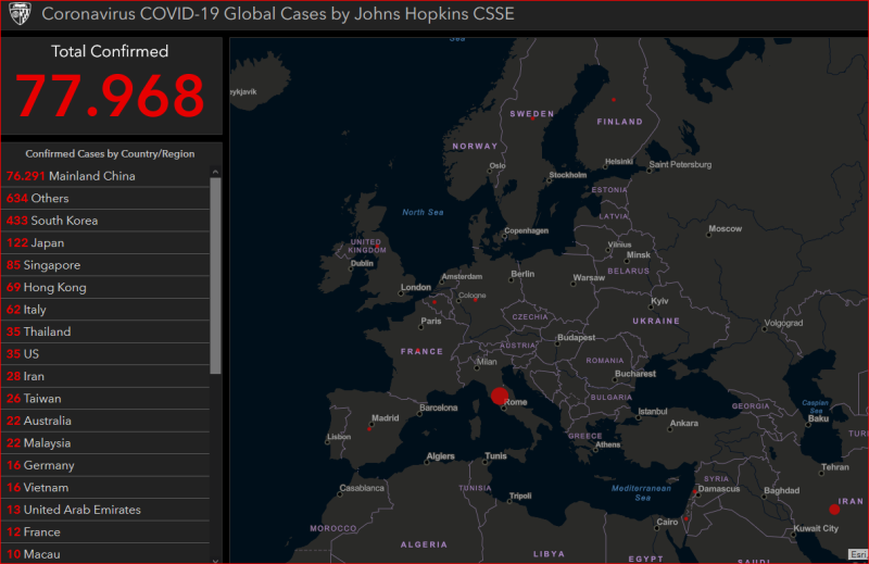 20200222-coronavirus-italia