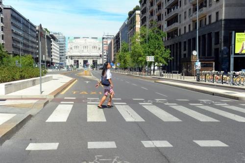 Milano-ferragosto-vittorpisani