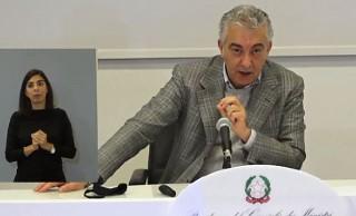 Arcuri conferenza 29 ottobre 2020 - 320