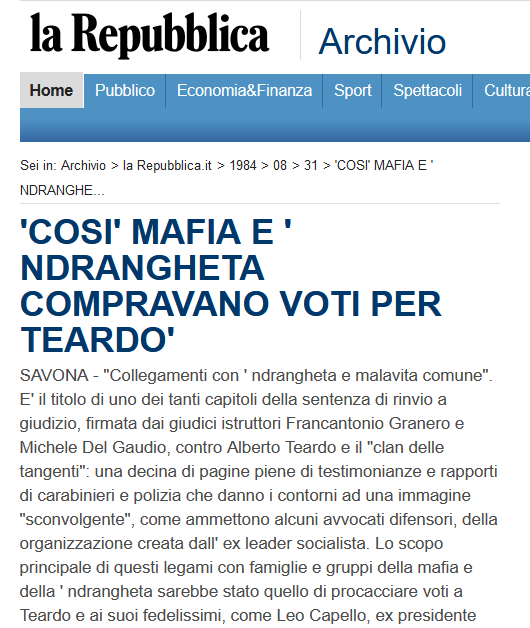 20201020-voti teardo comprati da mafia