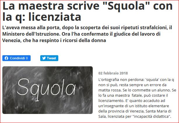 20210507-la.-squola
