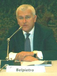 Maurizio_belpietro