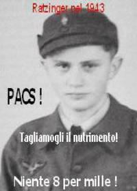 Ratzinger_1943