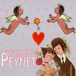 Peynet