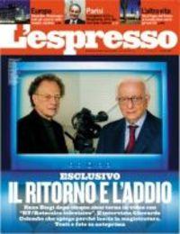 Enzo_biagi_espresso
