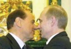 Berlusconi_putin