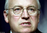 Dick_cheney_2