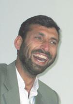 Rahamatullah_hanefi