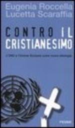 Roccella_contro_cristianesimo