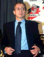 Paolo_berlusconi