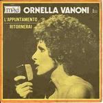 Ornella_vanoni1
