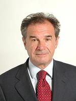 Luigi_grillo
