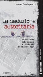Saggio_guadagnucci