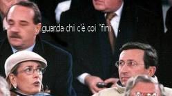 Fini_daniela_gianfranco_mimun