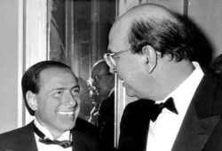 Berlusconicrazi
