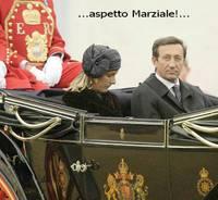 Fini_daniela_gianfranco_carrozza