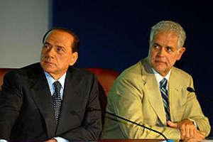 Berlusconi_formigoni