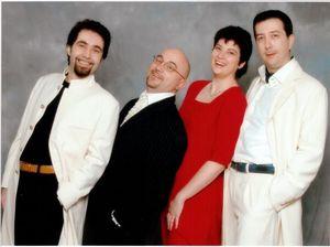 Quartetto_cetra